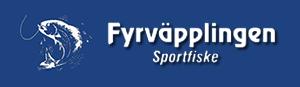 Fyrväpplingen Sportfiske